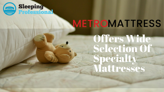 metro mattress full review on wide selection of premium mattresses available