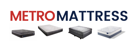different metro mattress beds
