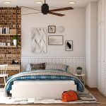 bedroom wayfair mattress