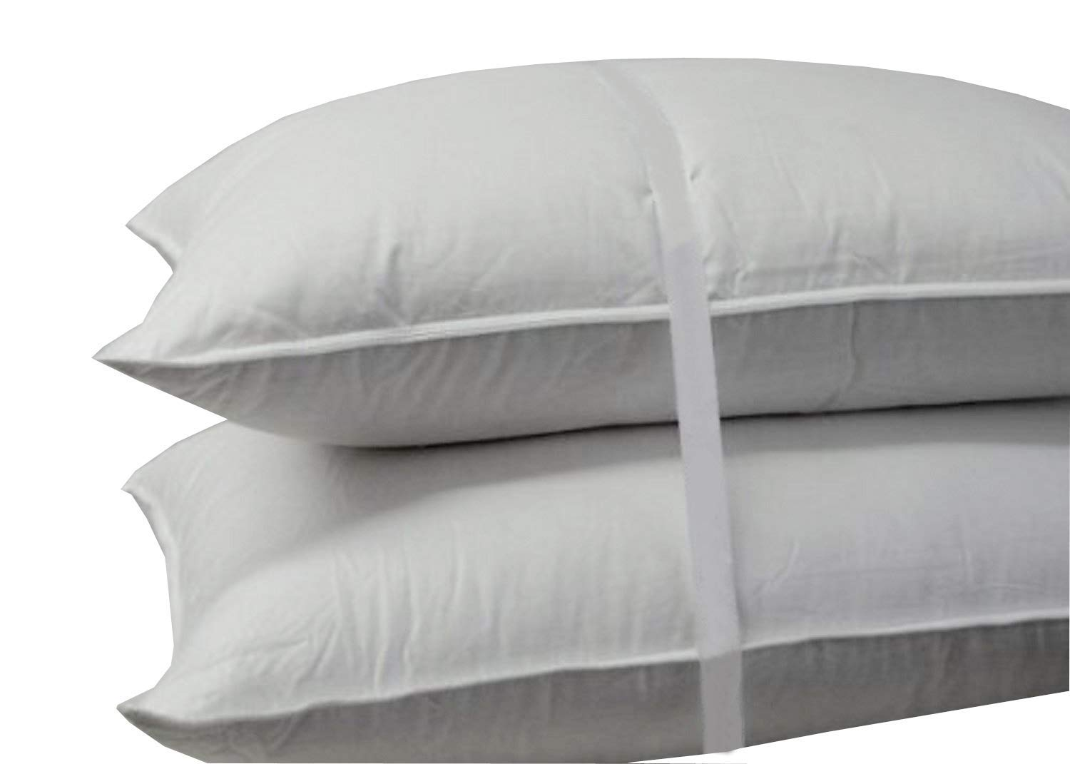Royal Hotel Goose Down pillow