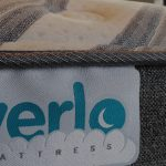 Verlo Mattress