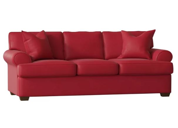 Wright Sofa Bed